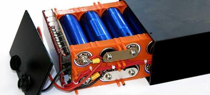 Как хранить аккумулятор электровелосипеда?