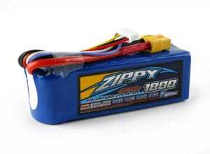 Литий-полимерные аккумуляторы электровелосипеда