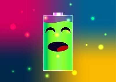 Можно ли хранить аккумулятор от электровелосипеда дома?