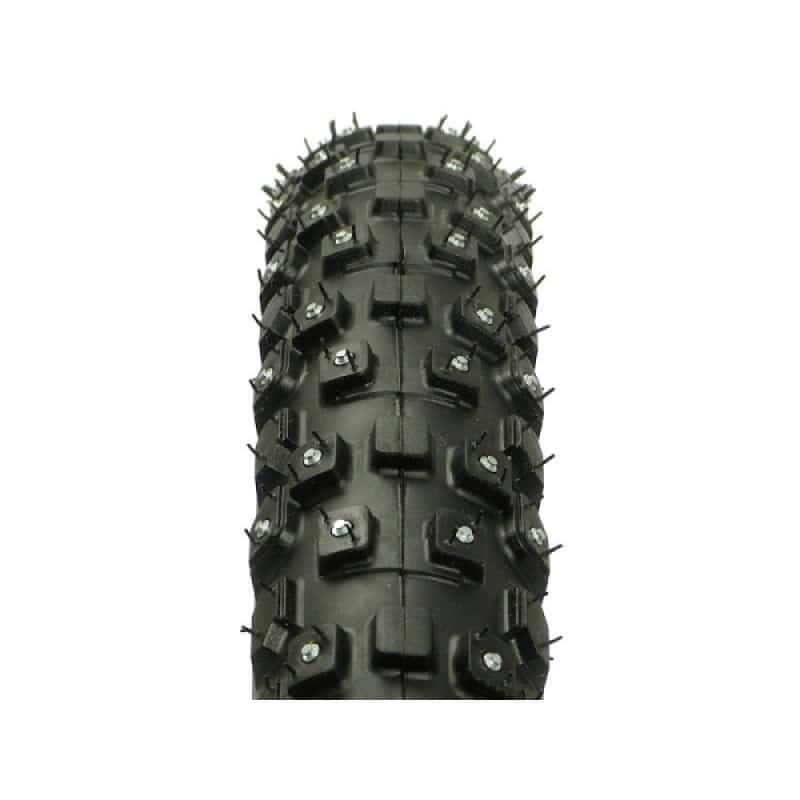 зимняя резина велосипед
