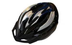 шлем улей